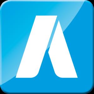 ikony adem3