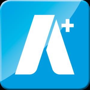 ikony adem4
