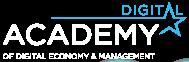 adem Logo