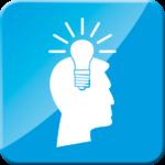 smart výhody 4